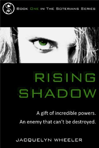 RisingShadow.jpg