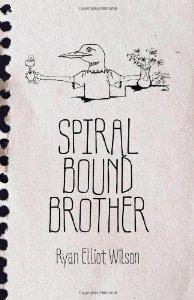 SpiralBoundBrother