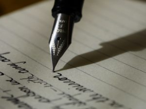 memoir classes, memoir, writing classes
